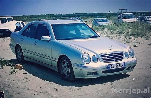 Mercedes-benz-E270-dizel--01-