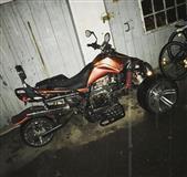 Motorr me 3 goma