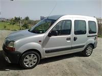 Renault Kangoo 1.5 nafte -03