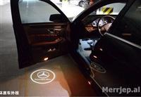 LOGO Benz audi volkswagen Super