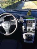 Mazda 5 viti 2007 7 vendeshe 4500 Euro