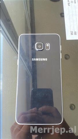 Telefon-Samsung-S6-edge--