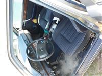 Mercedes 250 dizel