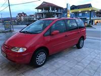 Ford Galaxy 1.9 1999