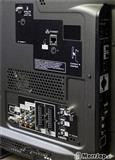 Panasonic Viera 3D TX-P42GT20+Panasonic DMP-BDT1..