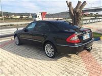 Mercedes 2987 cc  evolution full option