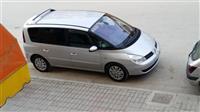 Renault Espace 2.0 dci 175 cv. -07