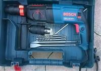 Trapan Matrapik Bosch origjinal