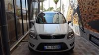 Ford Kuga 1.9 Nafte