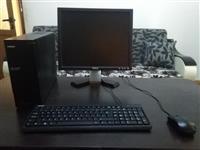 Shes kompjuter Acer 250 GB ardhur nga Anglia