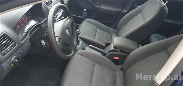 Golf5-4200--viti-2007-1-9-diesel-me-volant-te-ri