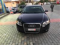 Audi A4 1.8 Turbo.Automat.135000 km.Zvicra.