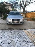 Audi A4 1.8 - benzine!Automatic. (Zvicra)