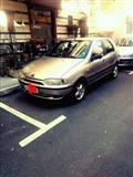 okazion  shitet urgjent makina