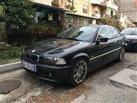 Shitet BMW 320 i