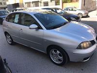 Seat Ibiza 2000 euro