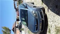 Opel Zafira 1.9 cdti '06