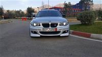 BMW 116 -06