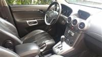 Opel Antara -10