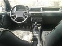 Shes Fiat Tipo benzin 96