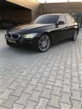 BMW 335i full epaket 2013 pa dogan u shitt