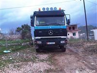 Kamiona Mercedes -95