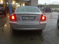 Volvo S60 2.4 Nafte ne shitje!