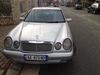 Mercedes 250 ne gjendje perfekte