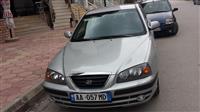 Hyundai Elantra benzin 1.6 -05