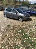 VW Golf VI * 65000 km *