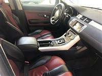 Range Rover Evoque TD4 OKAZIONN!!!!