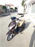 ��️0 Km Peugeot Kisbee 49cc ��️