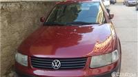 VW Passat 1.9 TDI -00