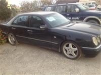Mercedes benz 240 -01