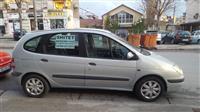 Renault Scenic 1.4 Benzin+Gaz e sapoardhur.
