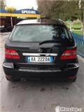 Mercedes B200 Full Opsional -09