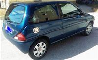 Lancia ypsilon 1.2 benzin.8.valva.super ekonomike