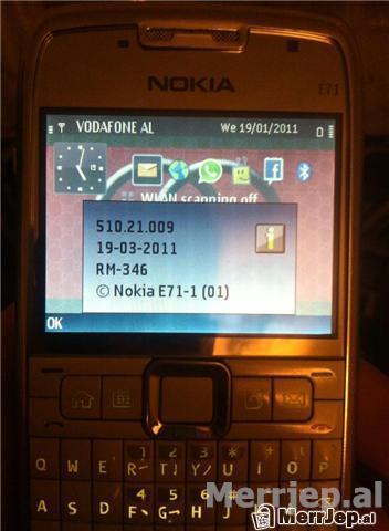 41551ffee35146ea8723e35553135b31