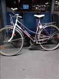 Biciklet gjermane perfekte