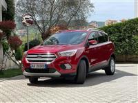 Ford Kuga, 1.5 TDCI, Viti 2017, 18 000 Euro (i diskutueshem)