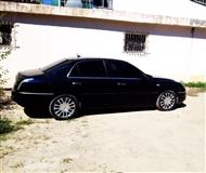 Lancia thesis super full options nderrohet