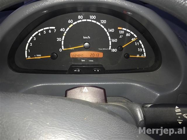 Mercedes-Sprinter-416-2006-