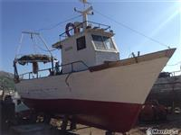 Anije Druri Per Peshkim