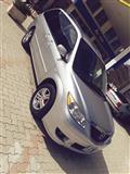 Mazda MPV dizel