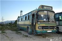 Autobusi me gjithe lishenc. -82