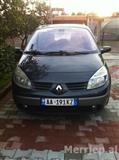 Renault Scenic 1.4 Nafte 05