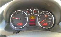 Audi A2 1.4 TDI -03