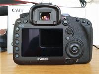 Canon EOS 5D MARK III DSLR KAMERA