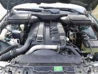 BMW 525 dizel -99