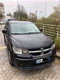 Dodge Journey 2.0 Diesel